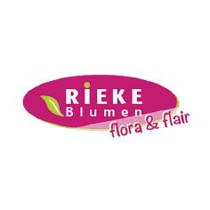 Logo_Rieke.png