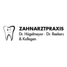 Logo_Huegelmeyer.png