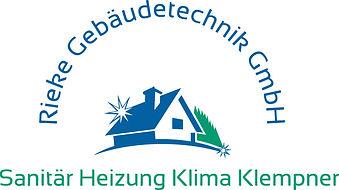 logo-rieke.jpg