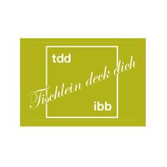 Logobox_TSD.png