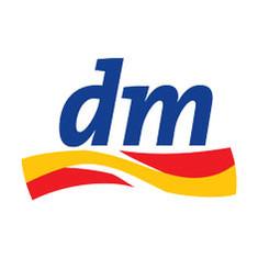 DM-Logo-Kasten.jpg