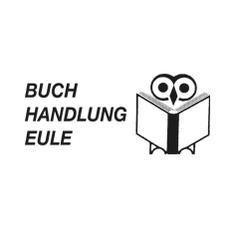 Logobox_Eule.png