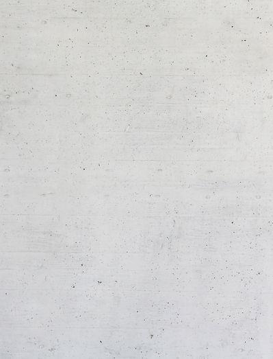 Hintergrund-Beton.jpg