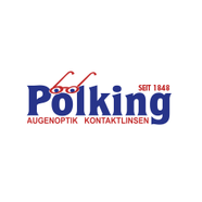 Logo_Pölking.png