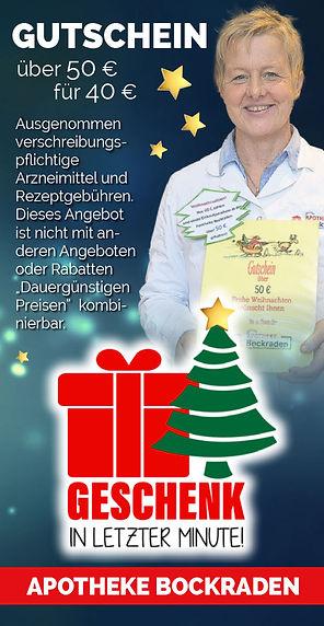GILM_Apotheke-Bockraden_1sp_85-korr.jpg