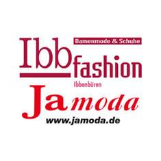 Jamoda-Logo-Kasten.jpg