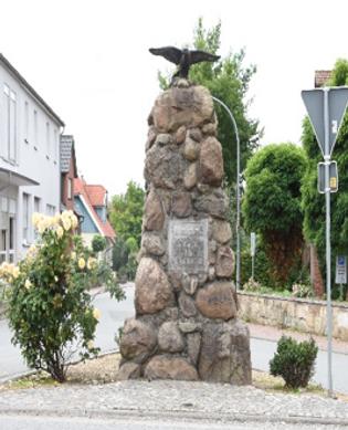 Brochterbeck.png