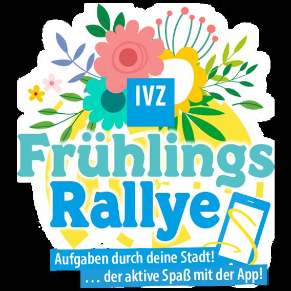 Logo-Fruehlingsrallye.png