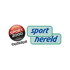 Logobox_SportHereld.png
