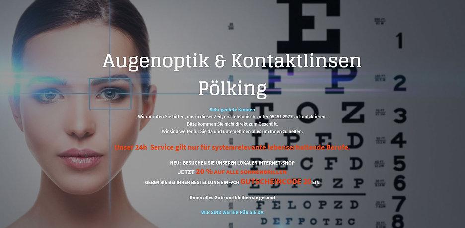 optik-pölking.jpg