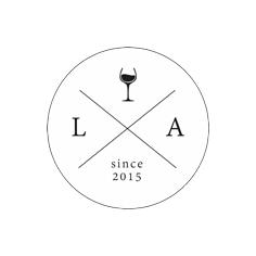 Logo_Ledigs.png