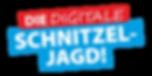 Digitale-Schnitzeljagd.png