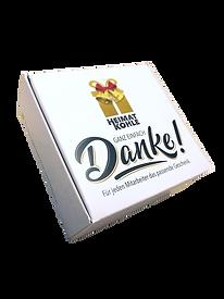 Geschenkbox-DANKE.png