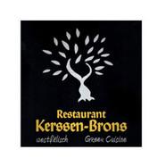 Logo-Stayhome-Kerssen-Brons.jpg