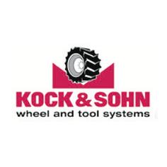 Logo_Kock&Sohn.png