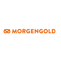 Logobox-Morgengold.png