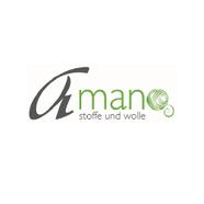 Logo_Amano.png