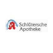 Logo_Schütersche.png