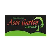Button-Asia-Garten.png