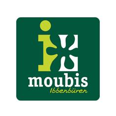 Logo_Moubis.png
