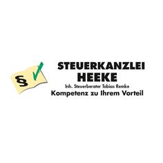 Logo_Heeke.png