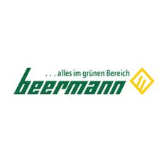 Logobox_Beermann.png