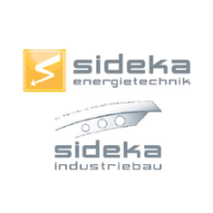Logo_Sideka.png