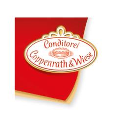 Logobox-Coppenrath.png