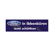 Logo-Schüttkne.png