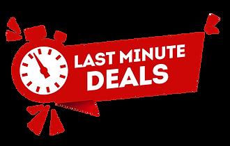 Last-minute-Deals-dunkler.png