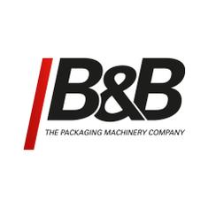 Logobox-B&B.png