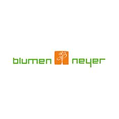 Logobox_BlumenNeyer.png