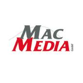 Logo_McMedia.png