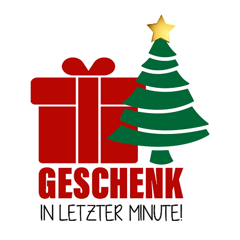 Logo-GILM-mit-weiss.png