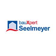Logo_Seelmeyer.png