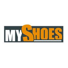 MyShoes-Logo-Kasten.jpg