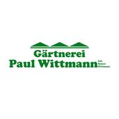 Logo_Wittmann.png
