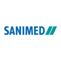 Logo_Sanimed.png