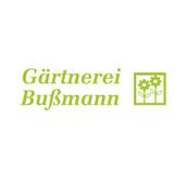 Logo-Gärtnerei-Bussmann.png