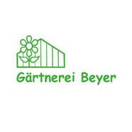 Logo_Master_Gärtnerei-Beyer.jpg