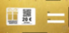 HK-Gutschein-GOLD-20-Euro-mit-Unterzeile