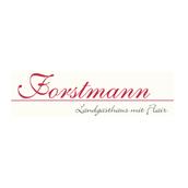 Button-Forstmann.png