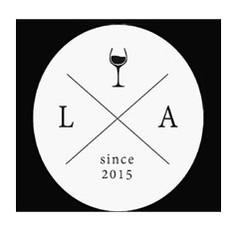 Ledigsanna-Logo-Kasten.jpg