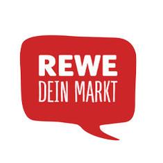 Rewe-Logo-Kasten.jpg