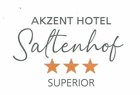 Logo-Saltenhof.jpg
