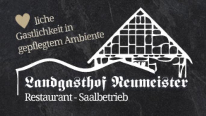 Logo-Neumeister-Homepage.jpg