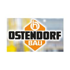 Logo_Ostendorf.png