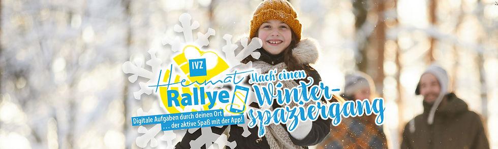 Header-Winterspaziergang-3000x900.jpg