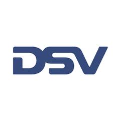 Logo_DSV.png
