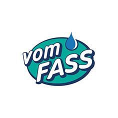 Logo_VomFass.png